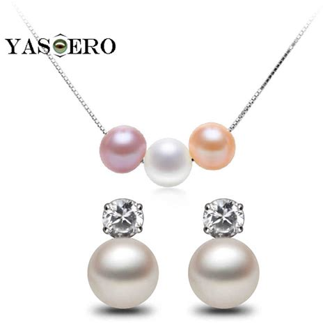 Yasero Wedding Jewellery Designer Chunky Discount Fashion