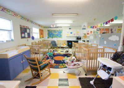 preschool amp daycare in newark de lil einstein s 893 | Newark Infants 2 400x284