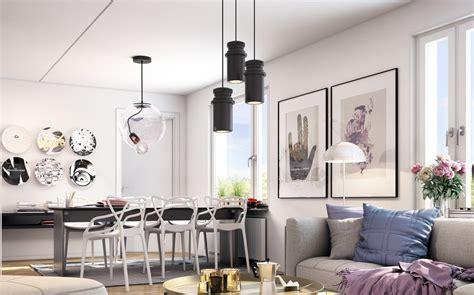 home interior lighting design 26 original home interior lighting design rbservis com