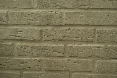 mur en chaux interieur comment r 233 nover et relooker un mur en briques sans se ruiner decovero
