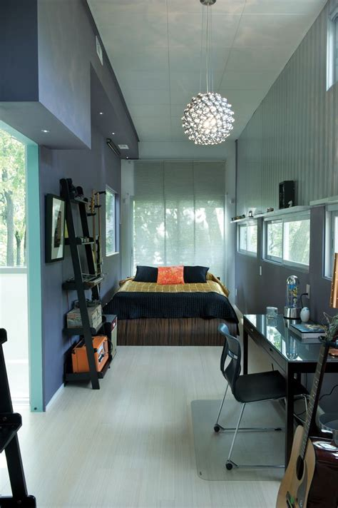 container home interiors this container home interiors
