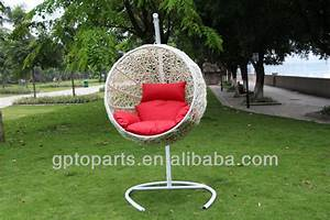 Fauteuil Cocon Suspendu : circulaire chaises en rotin oeuf fauteuil suspendu cocon suspendu chaise balan oire chaise ~ Teatrodelosmanantiales.com Idées de Décoration