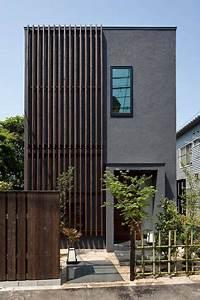 Mein Eigenes Haus : moderneshaus traumhaus haus mein eigenes haus in 2019 facade house modern house design ~ Watch28wear.com Haus und Dekorationen
