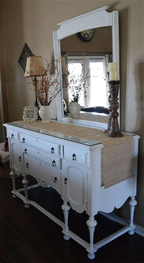 Painted Sideboard Ideas by 134 Best Buffets Sideboards Chalk Paint Ideas Images