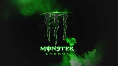Monster Energy Desktop Pc 1080 1920