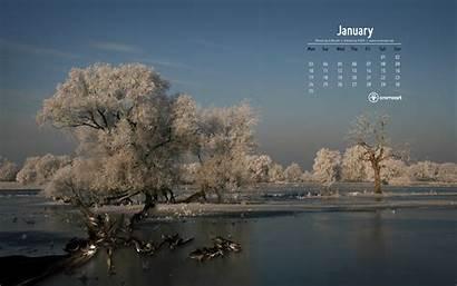 January Desktop Background Calendar Jan Wallpapersafari