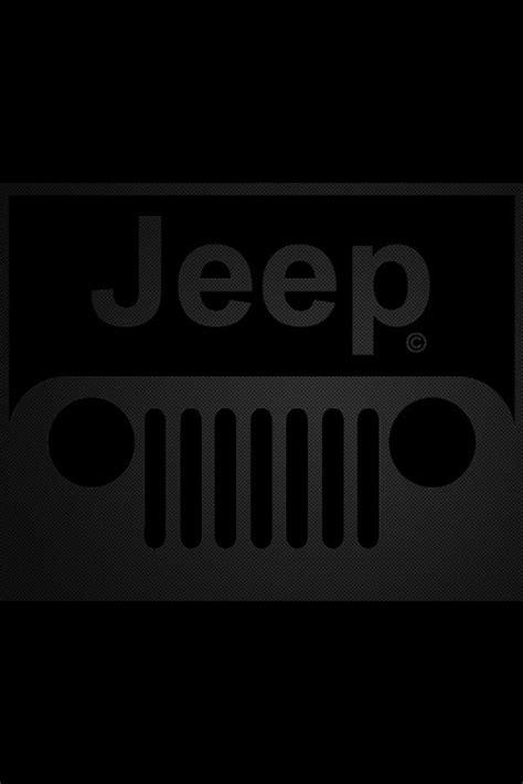jeep wallpaper iphone 5 jeep logo iphone wallpaper www pixshark com images