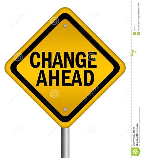 Symbol For Change Clipart
