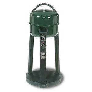 char broil patio caddie grill walmart com