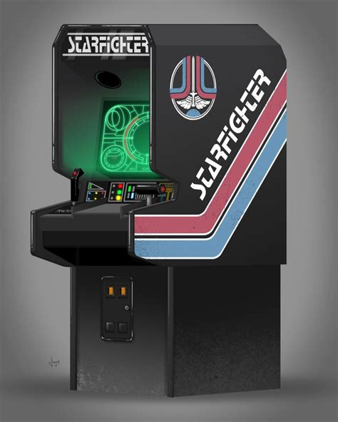 630 Best Arcade Machines Images On Pinterest 1990s