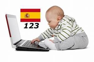 Baby Schläft Nicht Im Eigenen Bett : spanisch z hlen lernen schlaf ~ Markanthonyermac.com Haus und Dekorationen