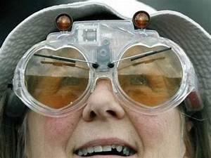 Des Essuie Glace : lunette anti pluie ~ Medecine-chirurgie-esthetiques.com Avis de Voitures