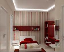 Interior House Design Pictures by New Home Designs Latest Beautiful Modern Homes Interior Designs