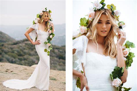 Katie May Wedding Dresses