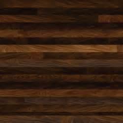 pixel sketchbook textures architectural parquet hardwood floor