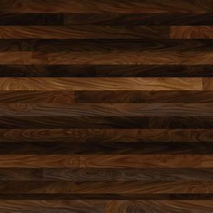 Seamless Dark Wood Flooring Texture | Amazing Tile