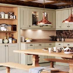 lewis kitchen furniture county collection fitted kitchens
