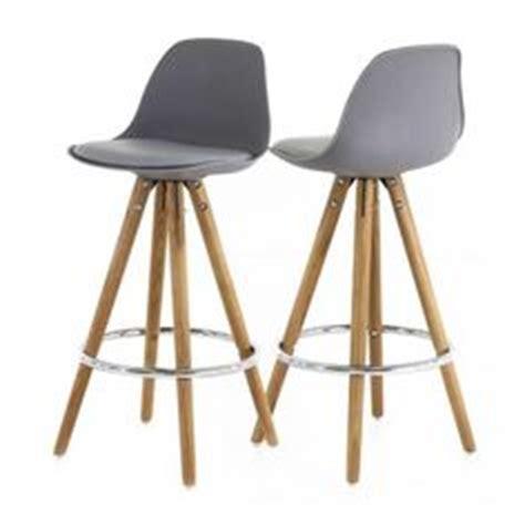 tabourets de cuisine ikea chaises hautes de cuisine cuisine en image