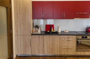 top of kitchen cabinet ideas the most popular kitchen cabinet designs of 2015
