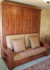 murphy bed google search murphy beds pinterest With murphy bed sofa kit