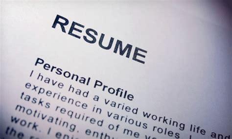 professional resum 233 package upgrade resume groupon