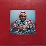 Drake Album Cover 2017 | 1147 x 1152 jpeg 172kB