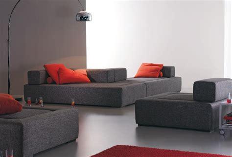 canapé composable acheter canapé modulable cubic meubles valence 26