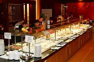 Sushi Bar Dresden : touristeninformation dresden restaurant dschingiskhan ~ Orissabook.com Haus und Dekorationen