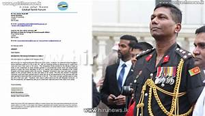 Hiru News Official Web Site|Most visited website in Sri ...