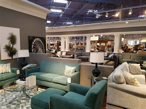 living spaces  rancho cucamonga living spaces  foothill blvd rancho cucamonga ca