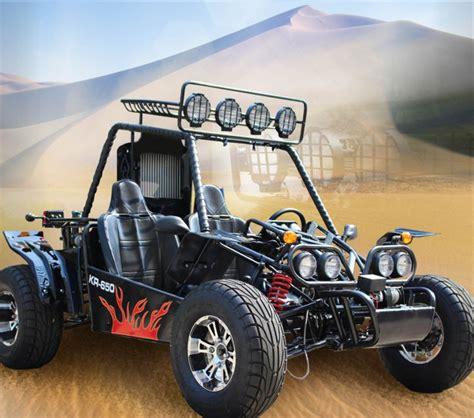 125ccm buggy mit straßenzulassung kinroad buggy gk 650cc mit strassenzulassung differential schwarz strandbuggy 180 s utv buggys