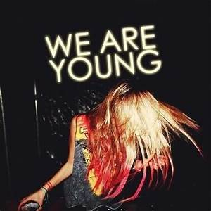 Wild Party Girl... Awesome Party Night Quotes