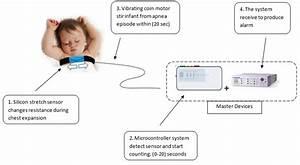 Home Apnea Monitor