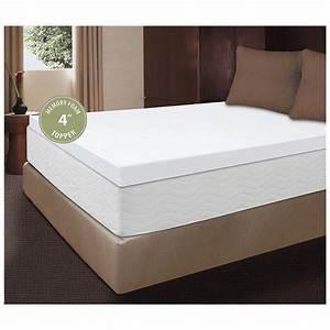Buying top mattress trusty decor for Bed boss visco elite