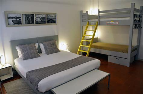 chambres d hotes gruissan chambres d 39 hôtes à gruissan la grussan hôtes bed and