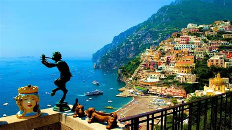 Star Wars High Resolution Wallpaper Amalfi Coast Cooking Vacation In Italy Cooking In Paradise On The Amalfi Coast Wallpapers13 Com