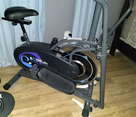 Is 7 Miles On A Stationary Exercise Bike Good | Exercise ...