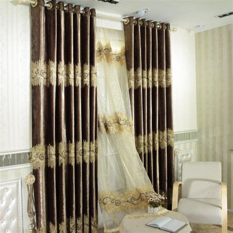 buy wholesale turkish curtains from china turkish
