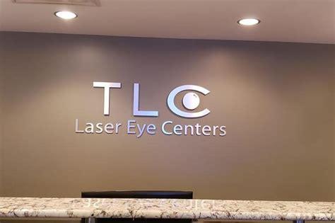 tlc laser eye center  york city prk cost lasik cost