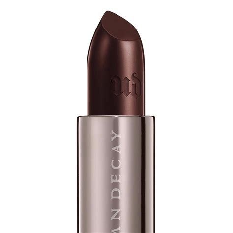 labial urban decay brillo escaparado color liquid 999