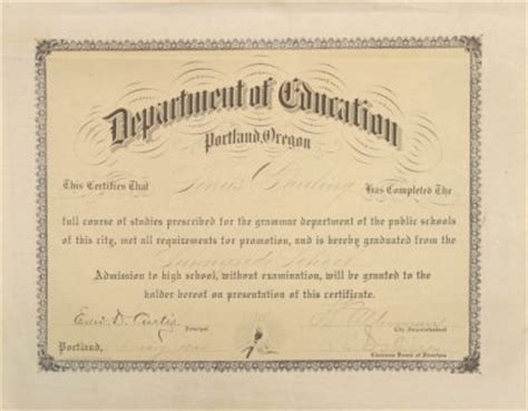 bureau of educator certification bureau of educator certification 28 images tcp