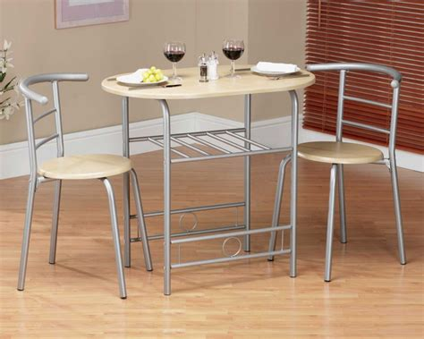 contemporary kitchen table sets small kitchen table sets two ohio trm furniture 5733