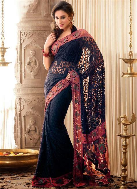 indian designer clothes trendy hairstyles sttylish indian designer