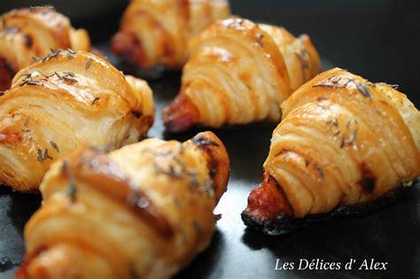 croissant avec pate feuilletee commerce 28 images croissants au chocolat avec de la p 226 te