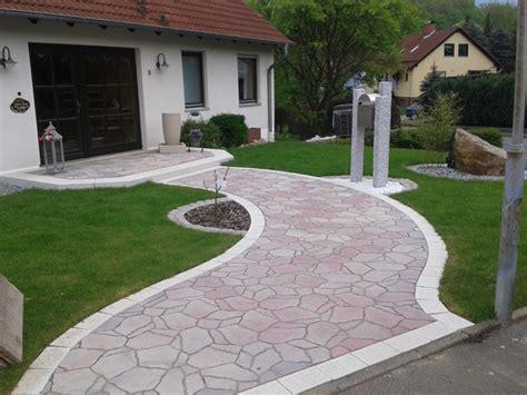 Garten Eingangsbereich Gestalten by Bennewitz Garten Und Landschaftsbau Bad Lauterberg