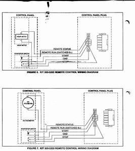 Onan 4000 Emarald Plus Generator Parts Diagrams Elegant