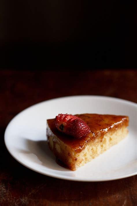 vanilla cake batter recipe eggless vanilla cake recipe how to make eggless vanilla cake recipe