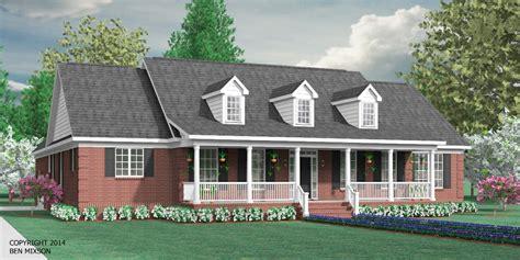 houseplansbiz house plan     birchwood