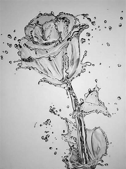 Drawings Pencil Amazing Cool Hative 출처 그림