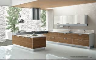 Kitchen Interior Designer Master Club Modern Kitchen Interior Design Stylehomes Net